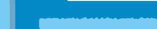 Farley Center Logo