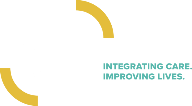 Make Health Whole. Integrating Care Improving Lives